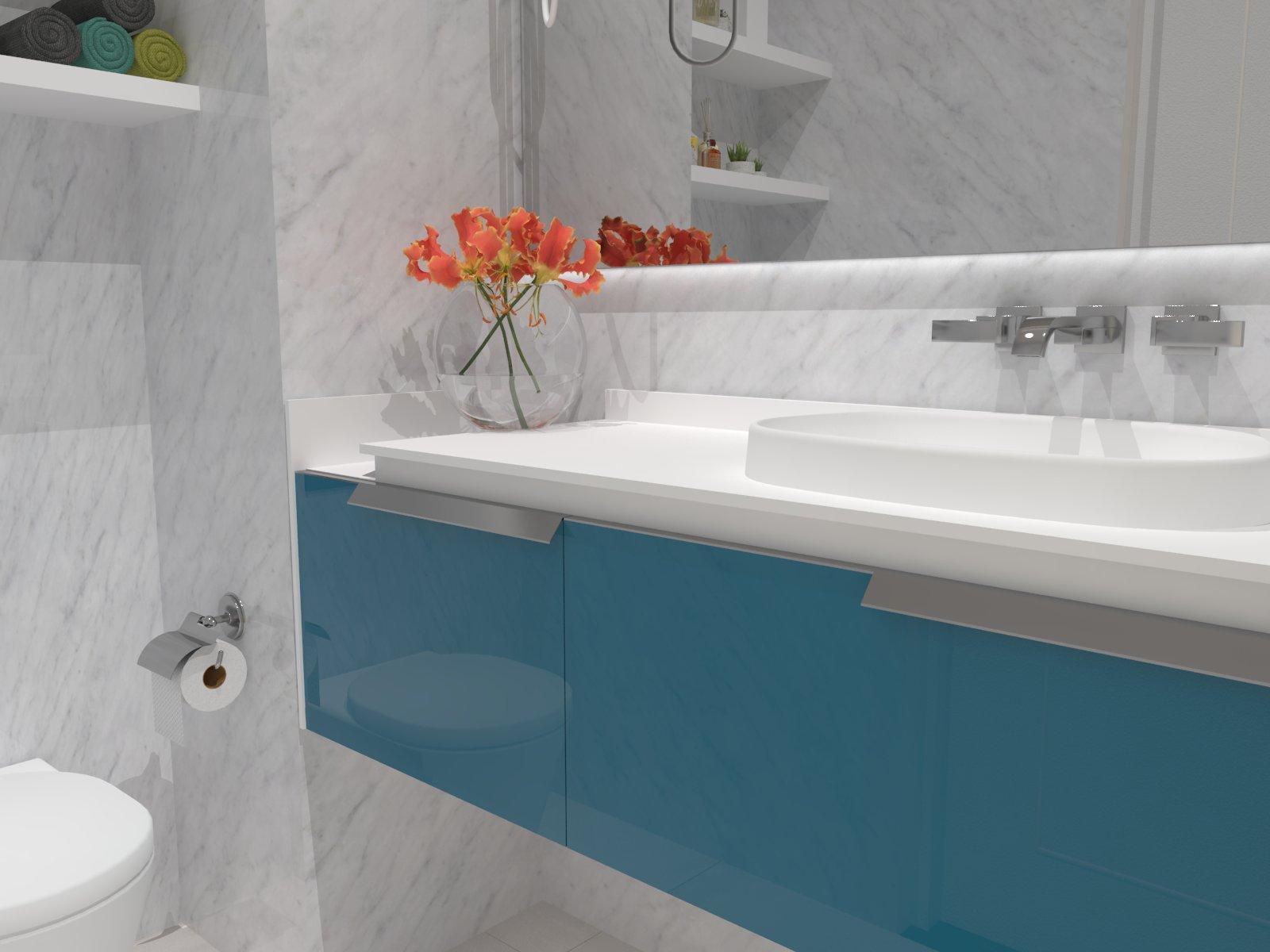 Piso en Barcelona - eixample. Terraza.3 bedrooms. For sale: 855.000 €.