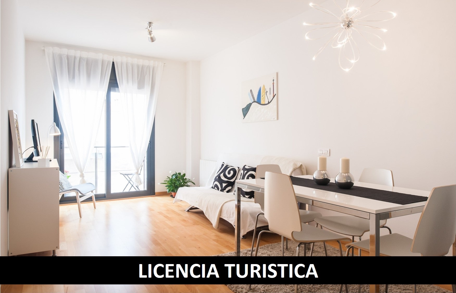 Apartment in Barcelona - les corts. Balcony.1 bedrooms. For sale: 398.000 €.