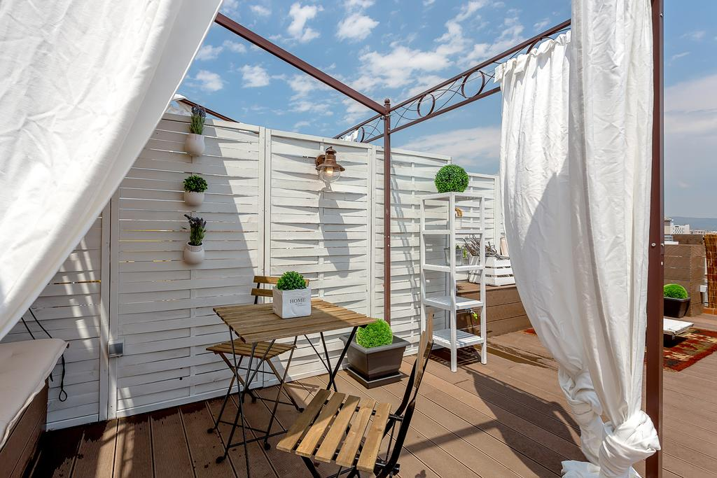 Apartment in Barcelona - poble nou. Terrace.2 bedrooms. For sale: 580.000 €.
