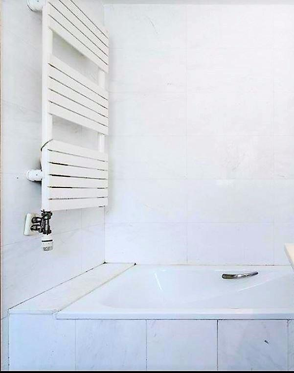 Apartment in Barcelona - vila olimpica. Sea first line, Balcony.3 bedrooms. For sale: 639.000 €.